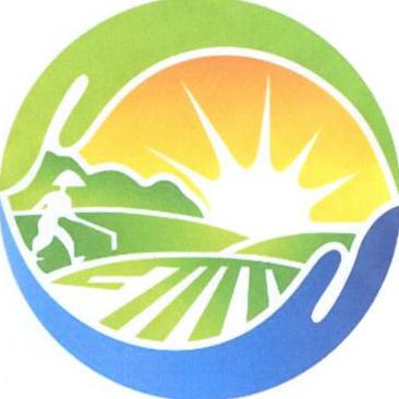 金农.商标,德宏金农农业科技有限责任公司